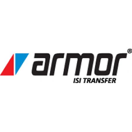 ARMOR ISI TRANSFER SAN.TİC. A.Ş.