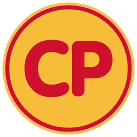 CP PİLİÇ